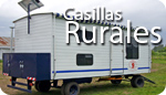 Casillas Rurales